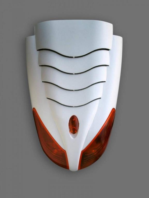 sirene-flash-exterieur
