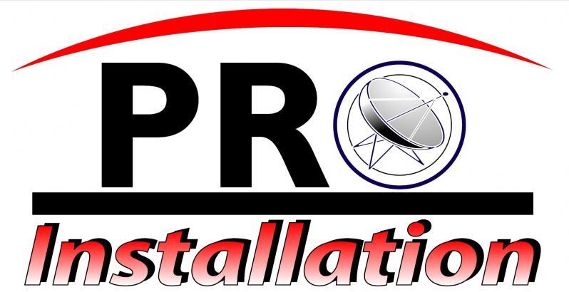 Logo seul pro install